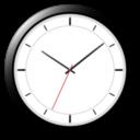 deepClock 1.11.2