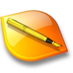 010 Editor 9.0.1