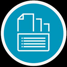 File List Export 2.3.0