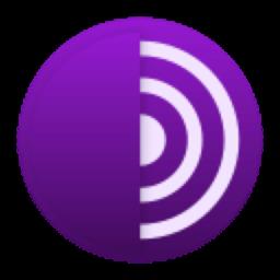 Tor Browser Bundle 8.5.2