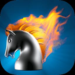 SparkChess 14.0.0