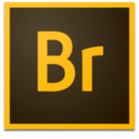 Adobe Bridge CC 2018 8.0.0