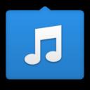 Skip Tunes 3.2.1