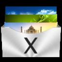 uDesktop NEXT 3.2
