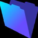 FileMaker Pro Advanced 16.0.2.205