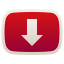 Ummy Video Downloader 1.48