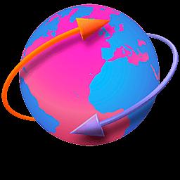 FoldersSynchronizer 5.0