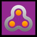 PDF Checkpoint 1.7.19