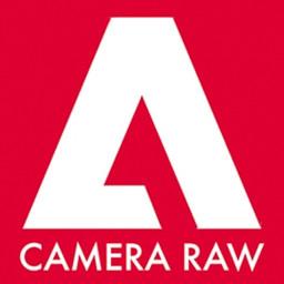 Adobe Camera Raw 11.0