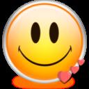 Emoji 2.1.1