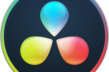 DaVinci Resolve Studio 14.0.0