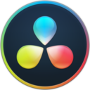DaVinci Resolve Studio 14.0.0