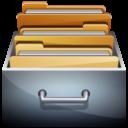 File Cabinet Pro 4.0.3