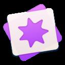 Logo Lab for iWork 1.1
