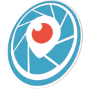 JustBroadcaster for Periscope
