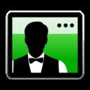 Bartender 3.0 Beta