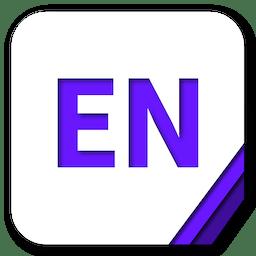 EndNote X 9.3.3