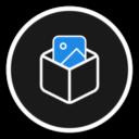 App Icon Generator 1.2.2
