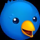 Twitterrific 5.0