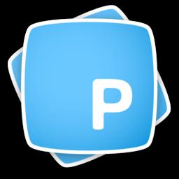 PatterNodes 2.0.1