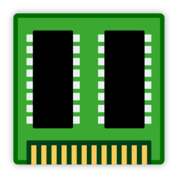 Memory Clean 3 1.0.3