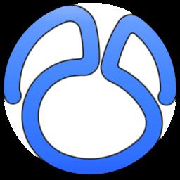 Navicat for PostgreSQL 12.0.22