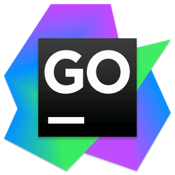 JetBrains GoLand 2017.3