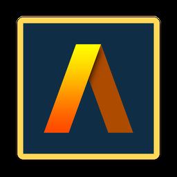 Artstudio Pro 1.0.6