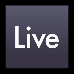 Ableton Live 10.0.1