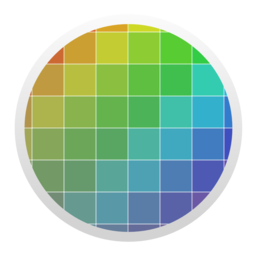 ColorWell 6.1