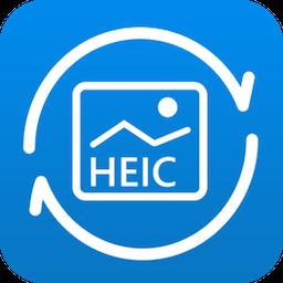 Aiseesoft HEIC Converter 1.0.8