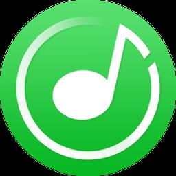 NoteBurner Spotify Music Converter 1.0.1
