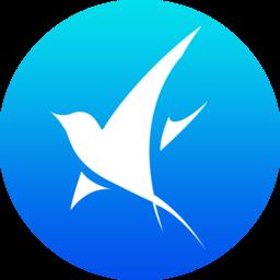 SyncBird Pro 2.2.0