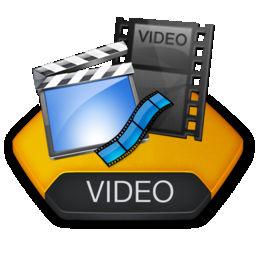 Any Video Converter Pro 7.1.7