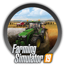 Farming Simulator 19 v1.4.1