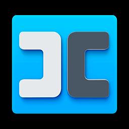 DCommander 3.8.0