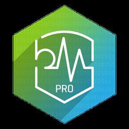 BitMedic Pro