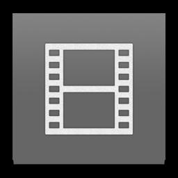 ffWorks 1.0.10