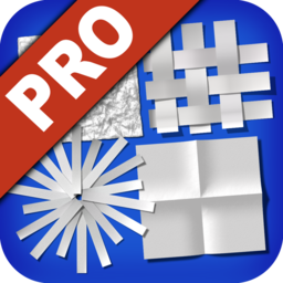 JixiPix Photo Formation Pro 1.0.2