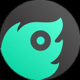 iSkysoft DVD Creator 5.0.0.6
