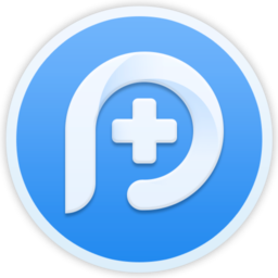 PhoneRescue for Android 3.6.0
