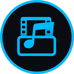 Movavi Video Converter Premium 20.0.0
