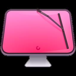 CleanMyMac X 4.0.0b1