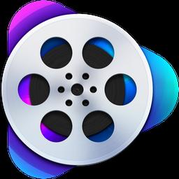 VideoProc 3.0