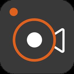 Aiseesoft Mac Screen Recorder