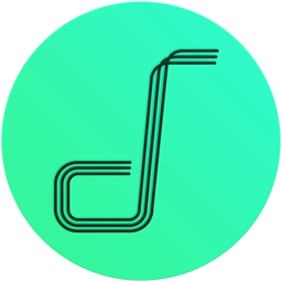 AudFree Spotify Music Converter 1.0.0
