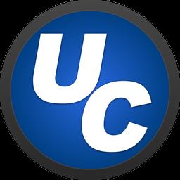 UltraCompare 18.00