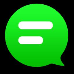 SopoChat for WhatsApp 3.3