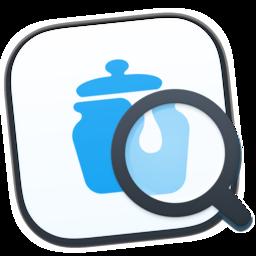IconJar 1.12.0