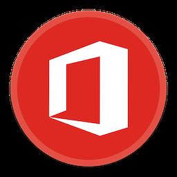 Microsoft Office 2016 16.16.4